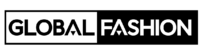GLOBALFASHION Logo